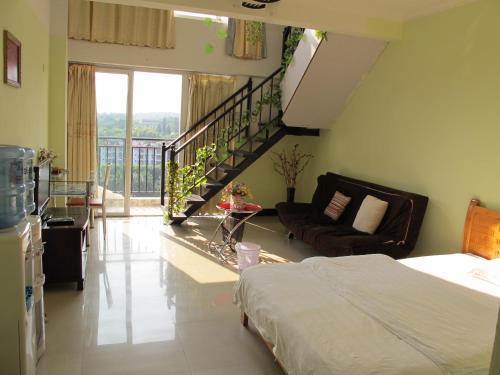 Xishuangbanna Yiya Hotel