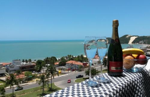 Natal Prime Apartments