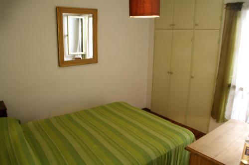 Cordoba Rent - Apartamento Fragueiro