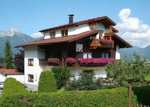 Haus Müller