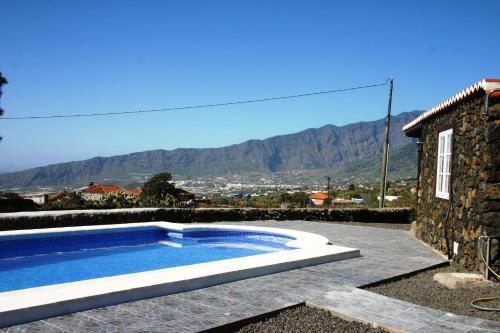 Casa Pedro 2