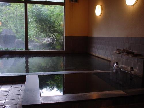 photo of 四季酒店(Shikinoyado Sujiyu) | 日本大分縣(Oita, Japan)