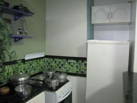 Seu Apartamento em Brasília