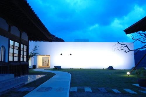 photo of 禪意溫泉酒店(Zen no Yu) | 日本靜岡縣(Shizuoka, Japan)