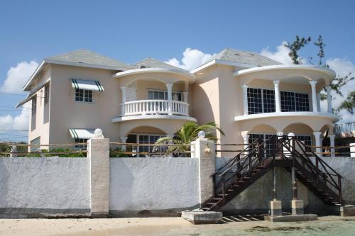 Houses For Sale In Bogue Montego Bay Jamaica