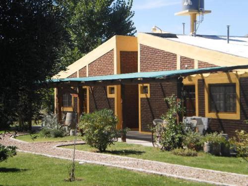 La Martina Casa de Campo