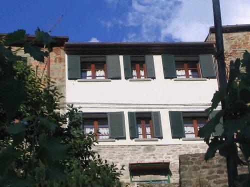 Holiday Home Casa Luca