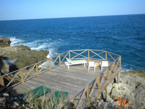 Vacation home real jamaica oracabessa including reviews Jamaica vacation homes