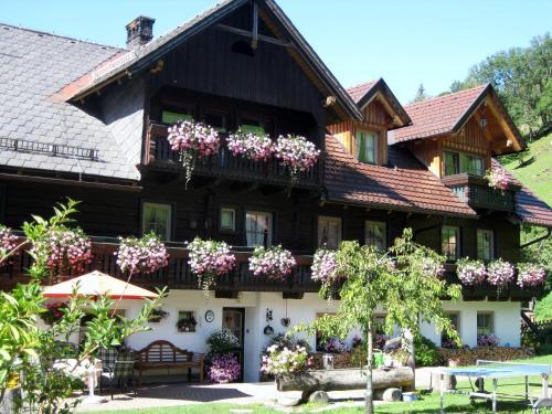 Auerhof