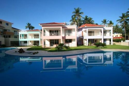 punta cana apartments for rent apartment rentals in punta