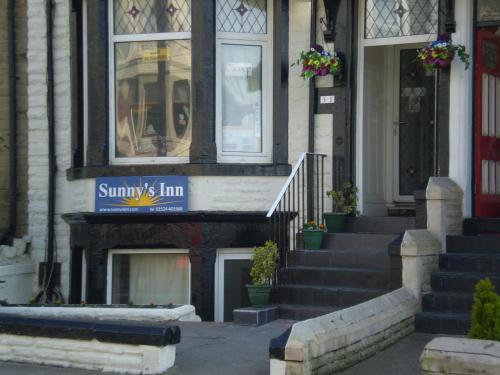 Sunnys Inn
