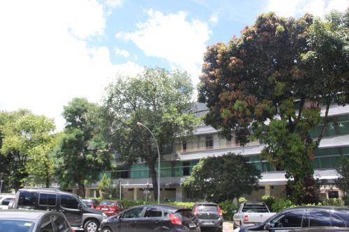 Apartamento em Brasília
