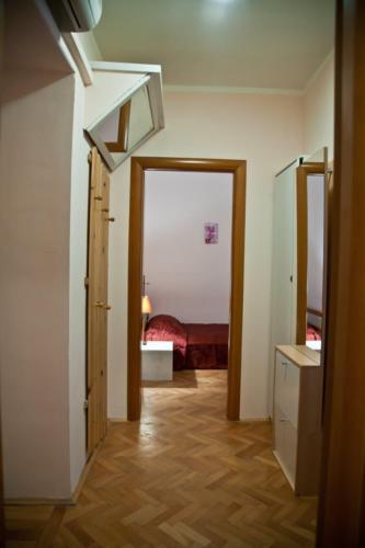 Apartman Anastasia