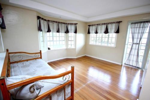 GraceHill GuestHouse