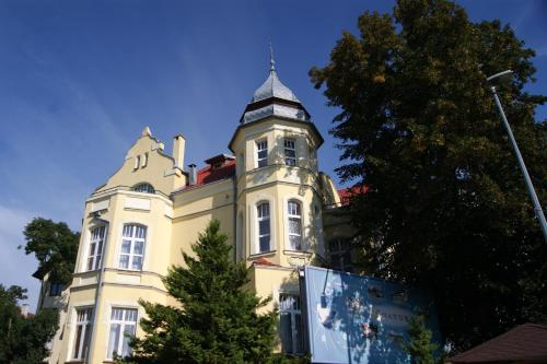 Villa Amadea