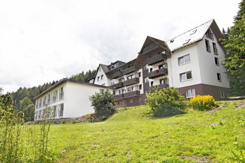 Sonnenhof-Willingen