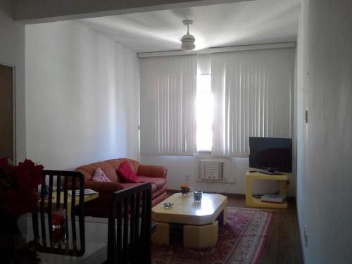 Guesthouse Copa Rio