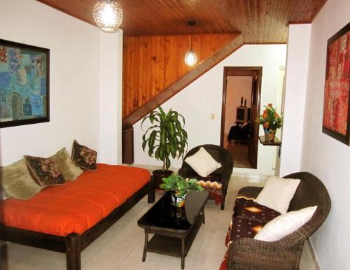 Apartamento Santa Rosa Home