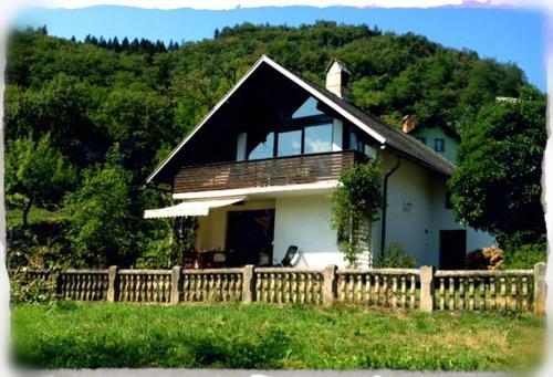 Holiday Home Bela