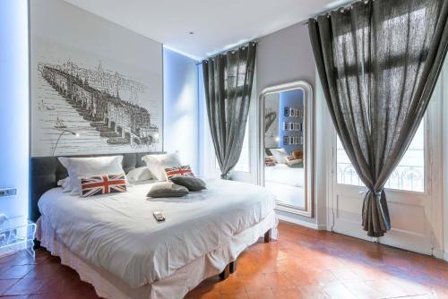 Europe Hôtel