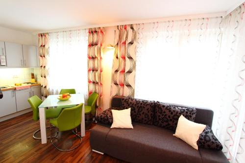 CheckVienna - Apartment Rentals Vienna