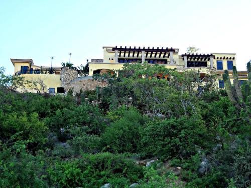 Cabo Paradise Ranch Estate