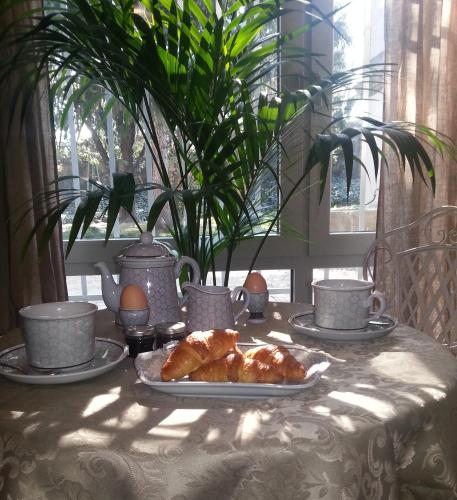 Corte Merighi Rooms & Breakfast