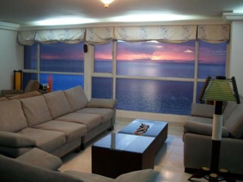 Apartamento Rodadero Elite – SMR157A