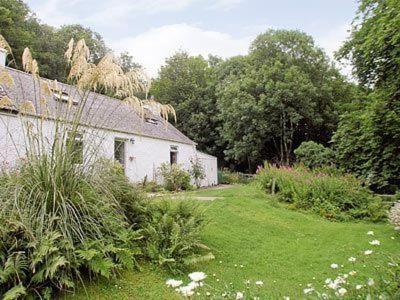 Brig Of Tig Cottage