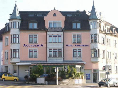 Booking.com : Zurich apartments for rent. Apartment ...