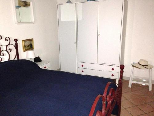 Holiday Home Il Canneto