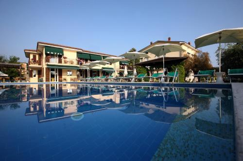 Hotel Ca' Mura
