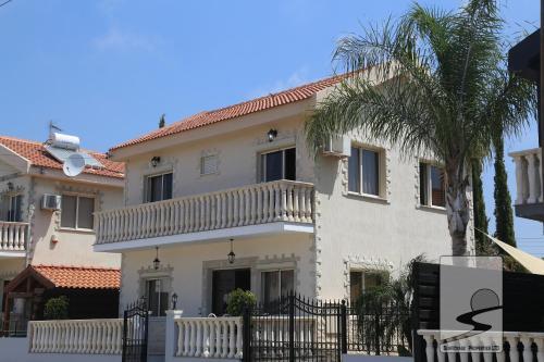 Villa Yiupis № 2