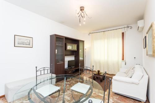 Appartamento da Francesca