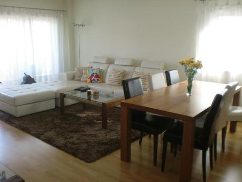 Deluxe Apartment Cascais