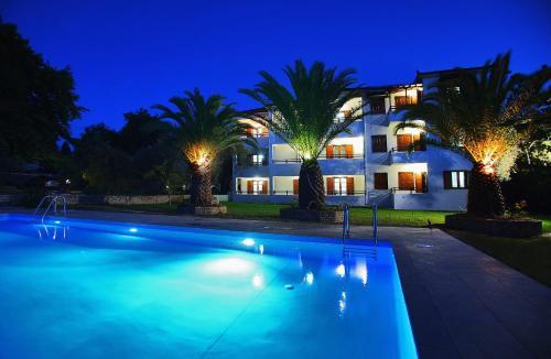 Villa Maro