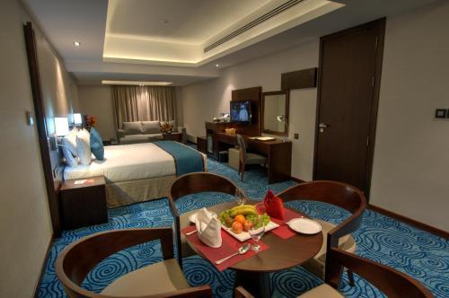 Ramee Dream Resort