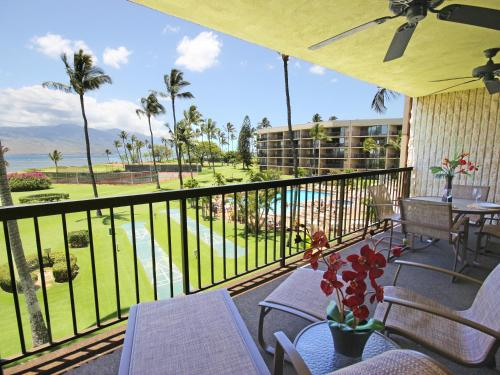 The 10 best maui boutique hotels design hotels on maui for Best boutique hotels maui
