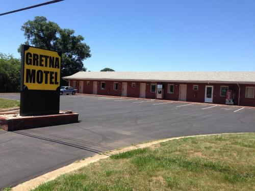 Gretna Motel