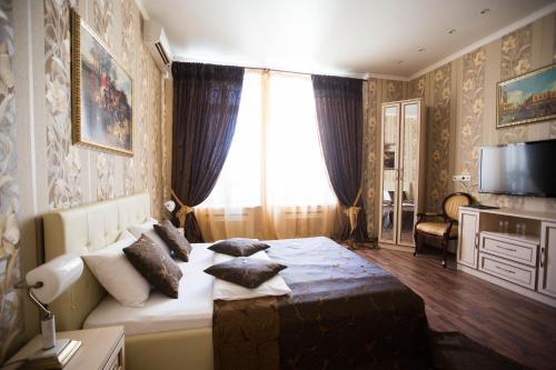 Color Hotel Venezia