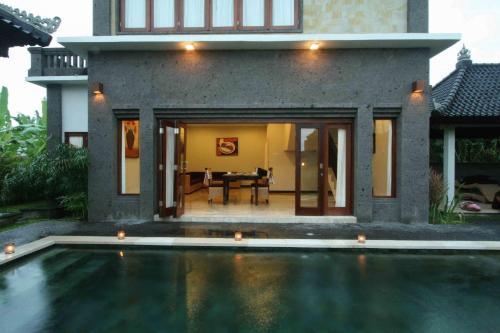 Bali Keramas Bali Villas Bali Tour Travel