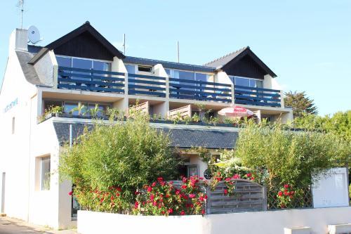 L'Oasis Bretonne