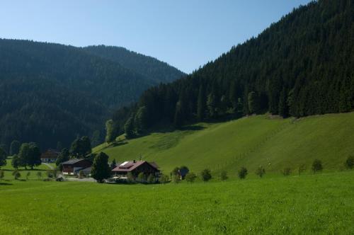 Walcherhof
