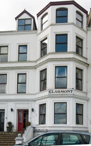 Clarmont Guest House