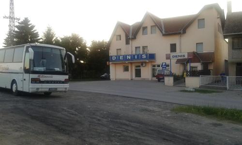 Guesthouse Denis