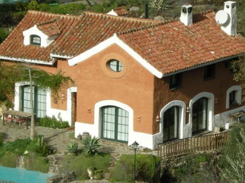 Casa Hidalgo