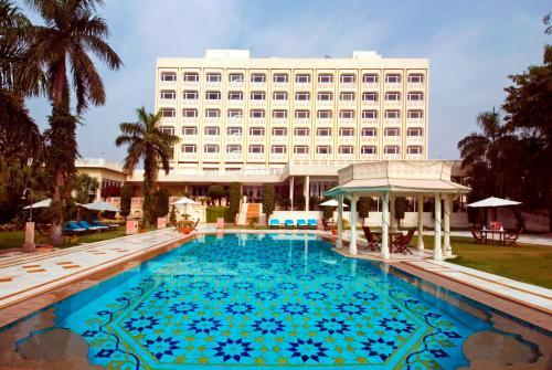 The Gateway Hotel Fatehabad Agra