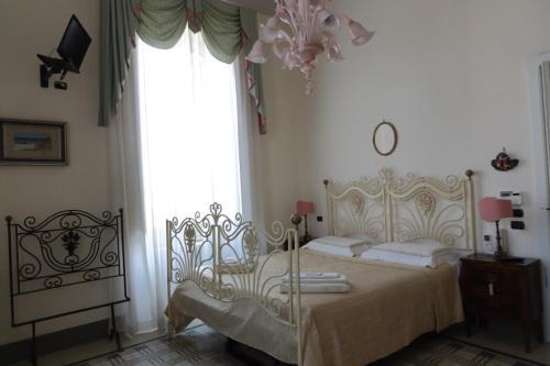 Villa della Lupa