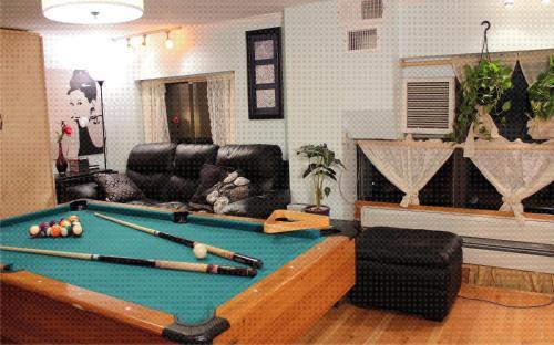 Smith Regency Three/Four-Bedroom Condominium