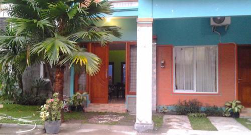 D1 Apartment@Hotel